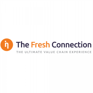 Fresh connection