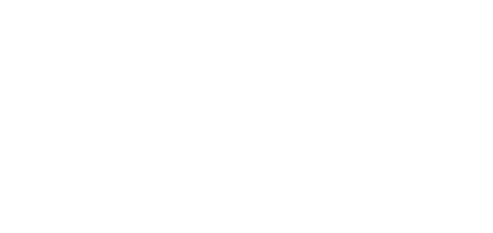 MGCM institut formations professionnelles Supply Chain 30 ans d'existence