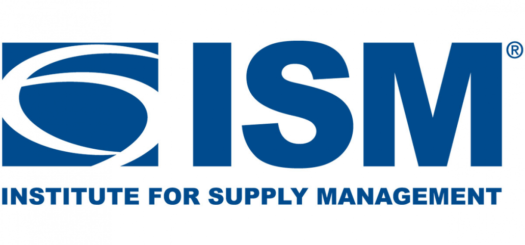 photo ism supply chain mgcm