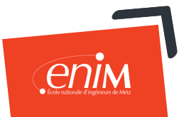 photo enim supply chain mgcm