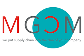 photo mgcm formation supply chain operation lean management